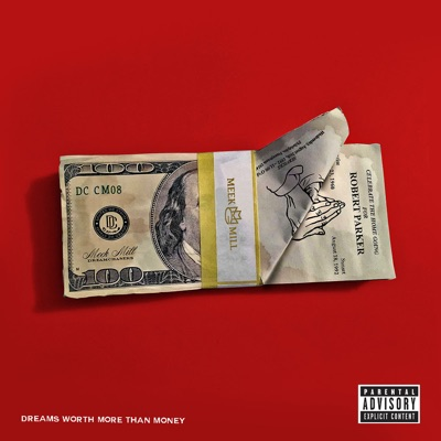 Dreams Worth More Than Money - Meek Mill mp3 download