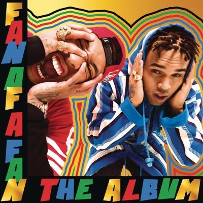 Ayo - Chris Brown & Tyga mp3 download