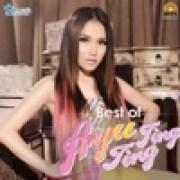 download lagu Ayu Ting Ting Single Happy