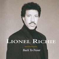 All Night Long Lionel Richie MP3