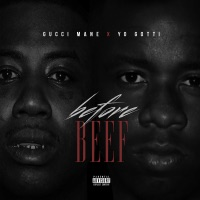 Before Beef - Gucci Mane & Yo Gotti mp3 download