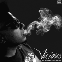Vicious MC Azad MP3