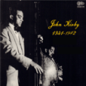 Free Download John Kirby Then I'll Be Happy Mp3