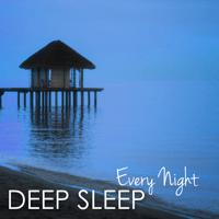 Isochronic Tones Sleep Music System