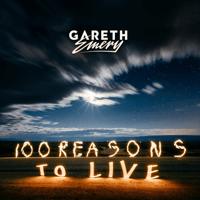 Hands (feat. Alastor & London Thor) Gareth Emery