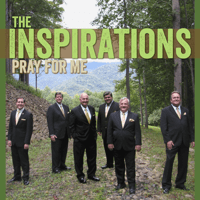 Daniel Prayed The Inspirations MP3