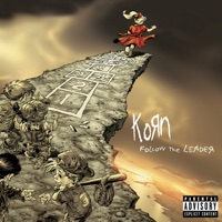 Follow the Leader - Korn mp3 download