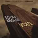 Free Download Boogie Belgique Goodnight Moon Mp3