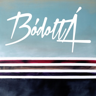 Bódottá - Honeybeast mp3 download