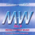Free Download Musway Studio Christmas Holiday Mp3