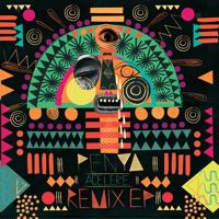 Acelere (DJ Khalab Remix) Penya song