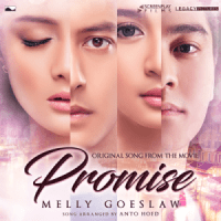 Promise (From