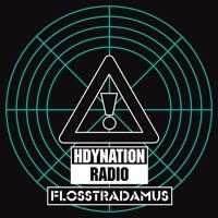 HDYNATION RADIO - Flosstradamus mp3 download