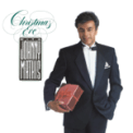 Free Download Johnny Mathis It's Beginning to Look Like Christmas Mp3