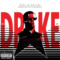 9AM In Dallas - Single - Drake mp3 download