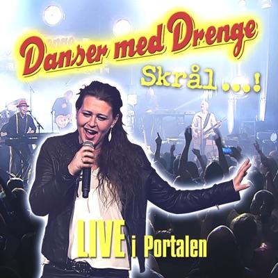 Kære Lillesøster - Danser Med Drenge mp3 download