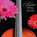 Free Download Pachelbel String Quartet Pachelbel Canon in D Mp3
