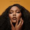 Lizzo - Coconut Oil - EP  artwork
