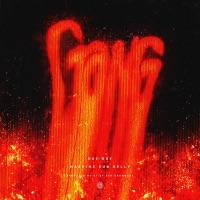Gang (feat. Machine Gun Kelly) - Single - Doe Boy mp3 download