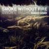 Smoke Without Fire - Single - David Gray