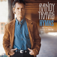 Are You Washed In the Blood? Randy Travis