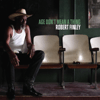 Robert Finley - Age Don't Mean a Thing  artwork