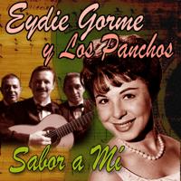 Sabor a Mí (feat. Los Panchos) Eydie Gorme MP3