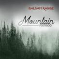 Free Download Balsam Range Voodoo Doll Mp3