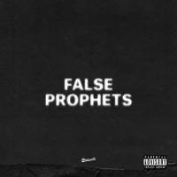 False Prophets - Single - J. Cole mp3 download
