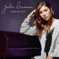Free Download Julia Brennan Inner Demons Mp3