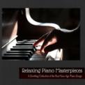 Free Download Piano Girls Piano Music at Twilight Mp3