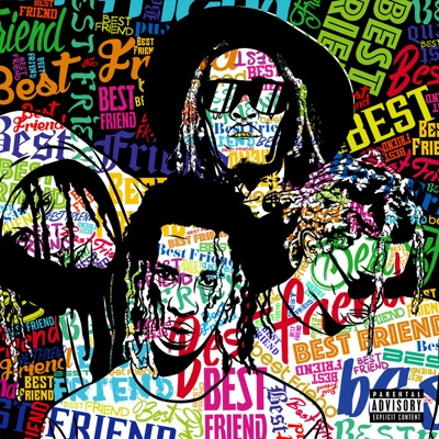 Best Friend - Young Thug mp3 download