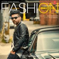 Fashion Guru Randhawa & Rajat Nagpal