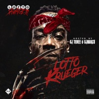 Lotto Krueger - Lotto Savage mp3 download