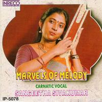 Kaliyuga Varadan - Brindavana Saranga - Adi Sangeetha Sivakumar, Kalpana Kishore, Neyveli Narayanan, S Karthik & Ganesh