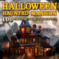 Free Download Halloween FX Productions Circus of Fear: Haunted Carnival Funhouse Mp3