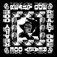 Really Doe (feat. Kendrick Lamar, Ab-Soul & Earl Sweatshirt) - Single - Danny Brown mp3 download
