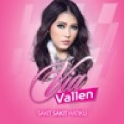 download lagu Via Vallen Secawan Madu