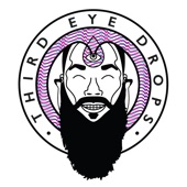 Image result for third eye drops david krantz