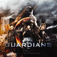 Guardians July Tereshenko MP3