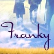 download lagu Franky Sahilatua Buku Beku