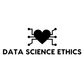 Women in Data Science on Apple Podcasts