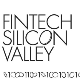 ‎FinTech Silicon Valley on Apple Podcasts