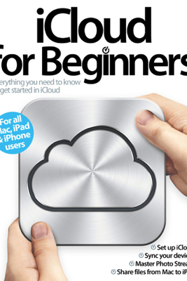 iCloud for Beginners - Imagine Publishing