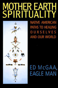Mother Earth Spirituality - Ed Mcgaa pdf download