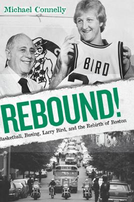 Rebound! - Michael Connelly