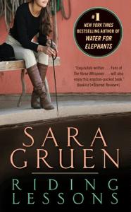 Riding Lessons - Sara Gruen pdf download
