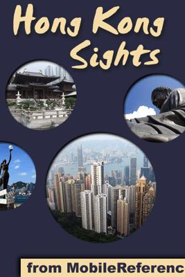 Hong Kong Sights - MobileReference