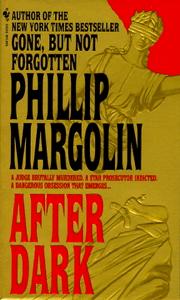 After Dark - Phillip Margolin pdf download
