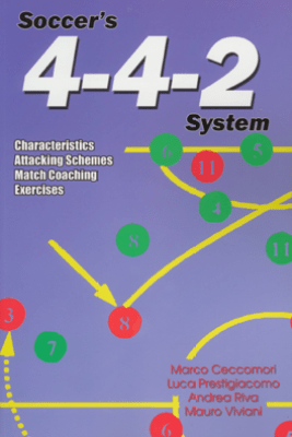 Soccer's 4-4-2 System - Various Authors